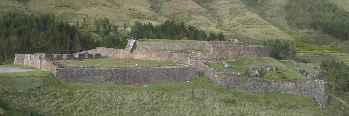 Cusco, Peru – Part 2