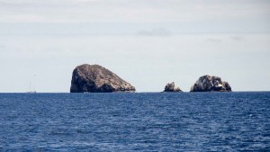 Gordons Rocks